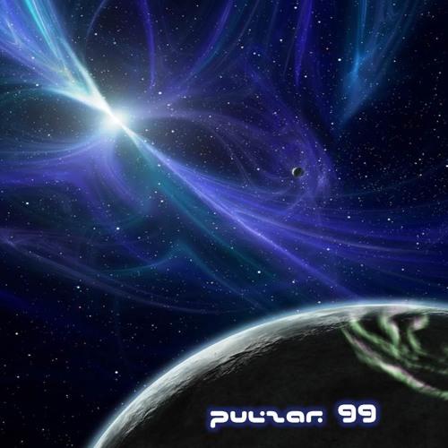 Steven Dovter - Pulsar (Original Mix)