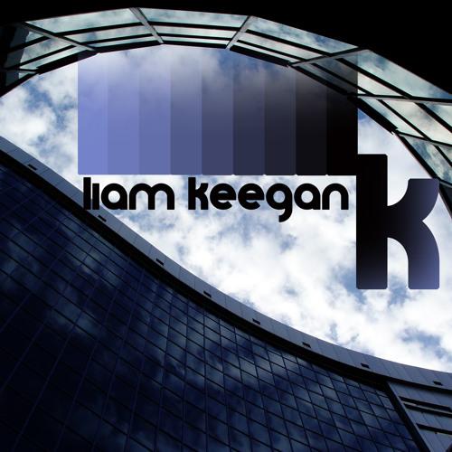Katy Perry - The One That Got Away (Liam Keegan Radio Edit)