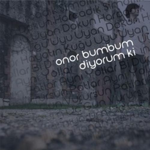 Onor Bumbum - Vurursun Patlar (Tufan Demir Remix)