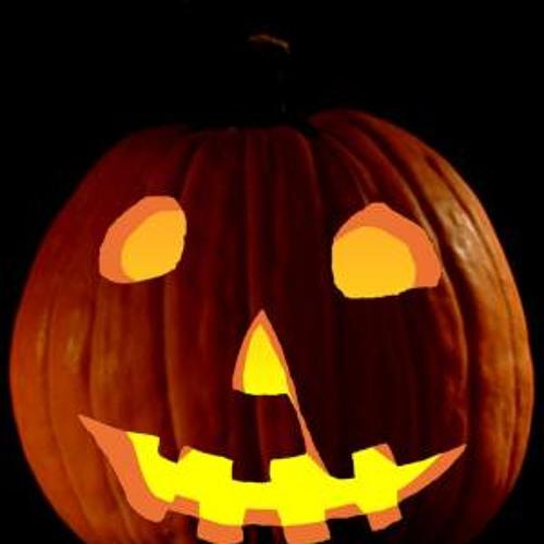 John Carpenter - Halloween (Alert Rmx)