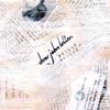 Laika - EP2007
