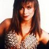 Paula Abdul - Cold Hearted Snake  rmx.