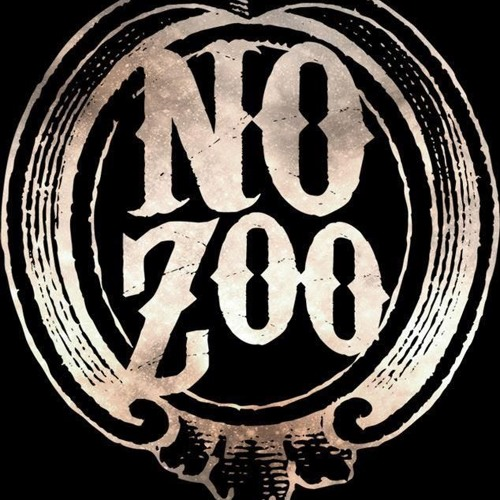 "London FM @ Goa nozoo ""opening party "" 