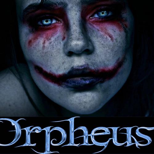 Orpheus - Mirrors