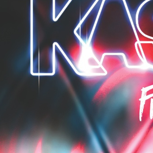 Kaskade & Inpetto with Late Night Alumni - How Long [PREVIEW]