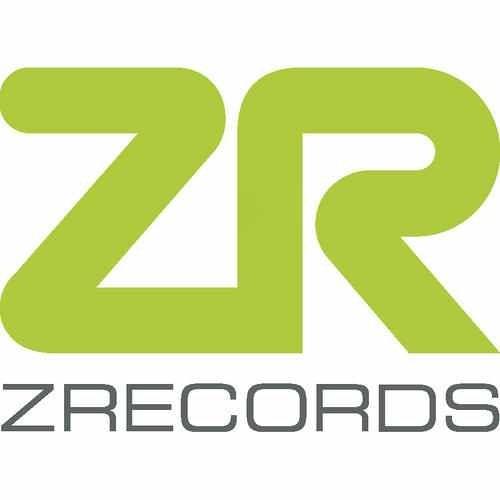 Sessomato - Moody (Ramon Tapia's Very Moody Remix) [Z Records]