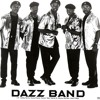 Dazz Band - Let It Whip (HM02 Remix)
