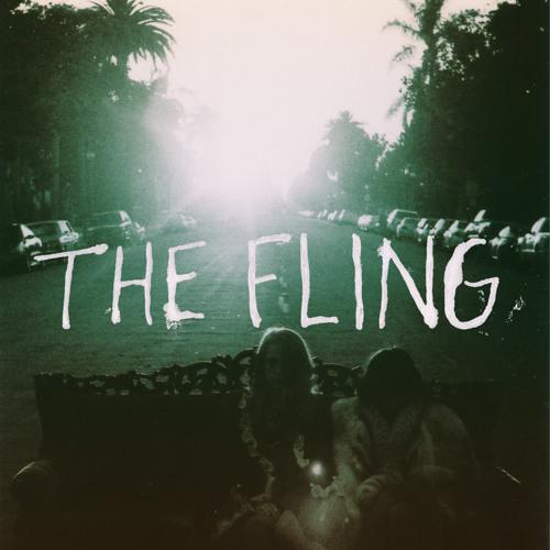 The Fling - Dogpile