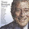 Tony Bennett Duets II - SJ.com Radio Spot