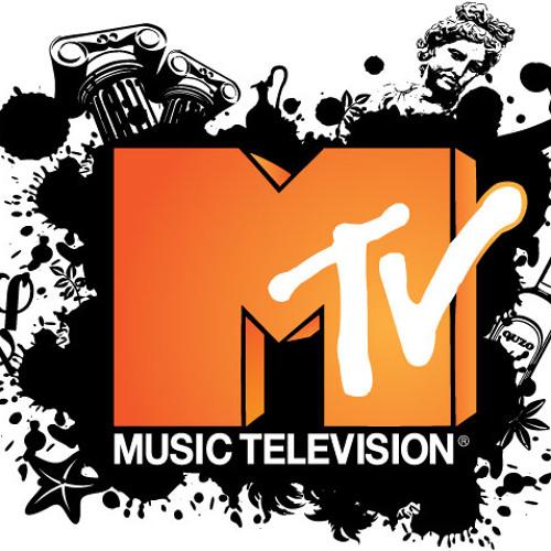 MTV Soundcloud