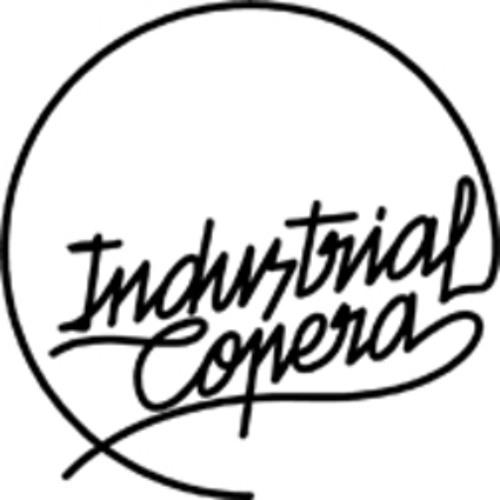 @ Industrial Copera - Granada ( 24-09-2011 )