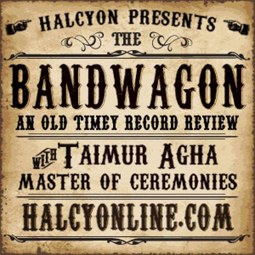 Halcyon-bandwagon-podcast-brendon moeller