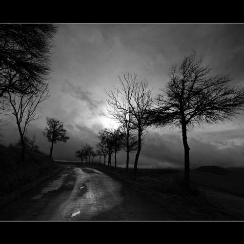 Du passé au futur- Negrodiox Feat D.E