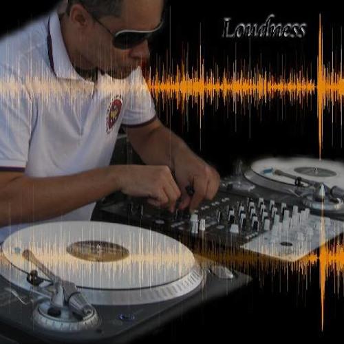Loudness - Roger Saints