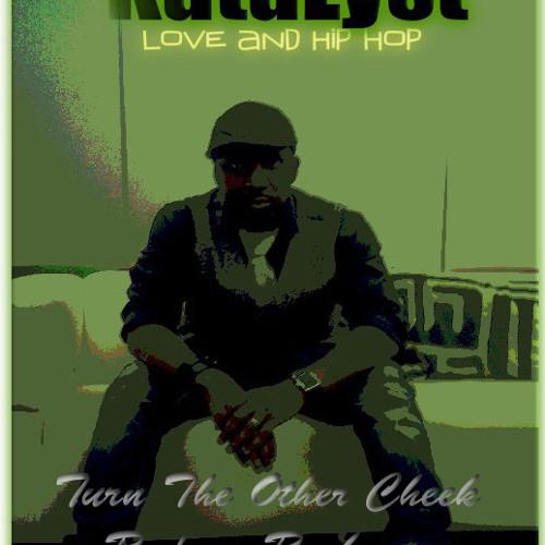 Turn The Other Cheek-Rodney Rockerz Remix