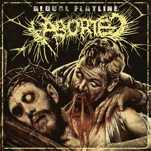 ABORTED - Global Flatline