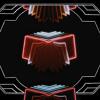Black Mirror (REVOLVERS Remix) - Arcade Fire