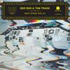 Bok Bok & Tom Trago — Lil Ma Bonus Beat