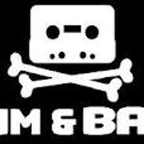 Demo mix drum'n bass / Oldschool set 2007