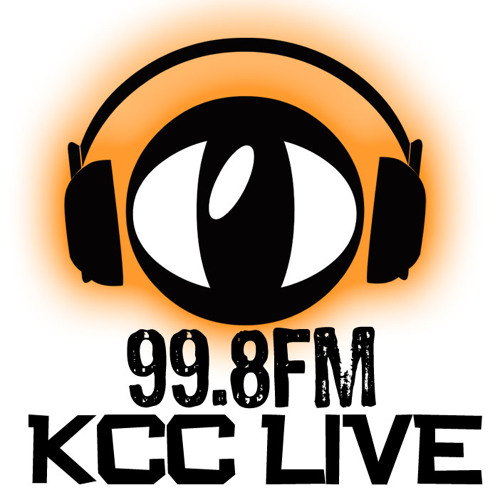 Rory Hoy - 15 Minute Mix EXCLUSIVE for 99.8FM KCC Live