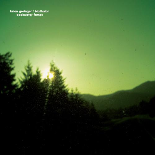 Brian Grainger - Mudd's Boots [Night Sequels Mix]