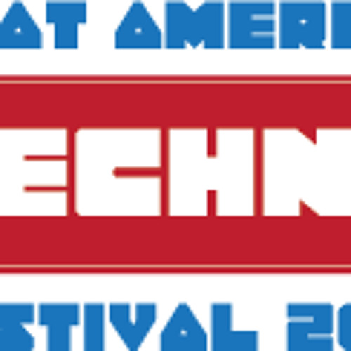 Great American Techno Festival w/ Devious D @ The Funky Buddha