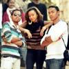 Nical's Feat THT, Lil'C, Sweet-Gangsta & Scar - Izahay Tsy Mila (RADIO EDIT)