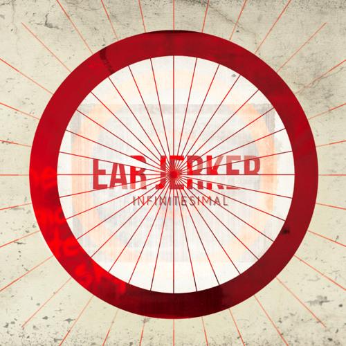 Infinitesimal - Ear Jerker