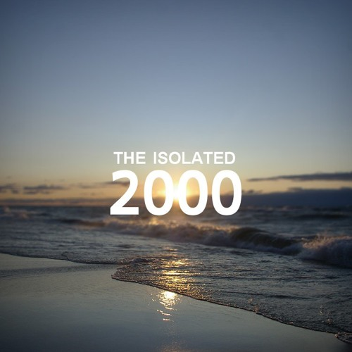 ASIP - The isolated 2000