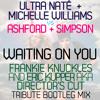 Download Ultra Naté & Michelle Williams
