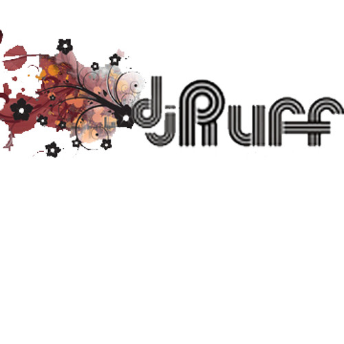Dj Ruff presents  Something for your Mind  sessions Summer 2011 ...1