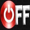Programa Offline - Ao Vivo