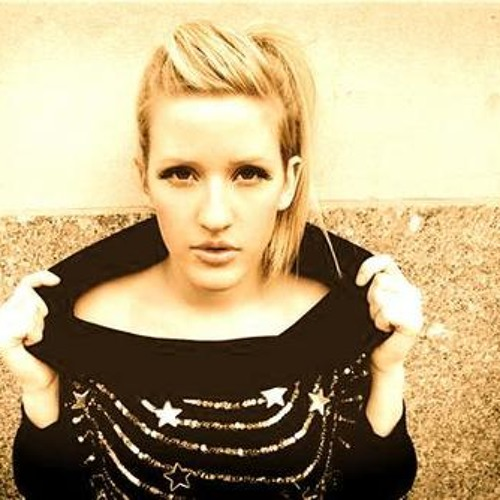 Ellie Goulding - Under The Sheets (DanKKo Remix : WIP)