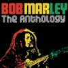 Bob marley And The Wailers - I Know A Place ((((Dub Version))))