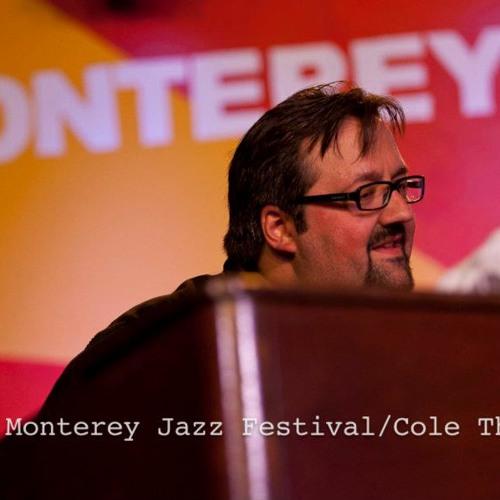 Joey DeFrancesco - Primary Influences