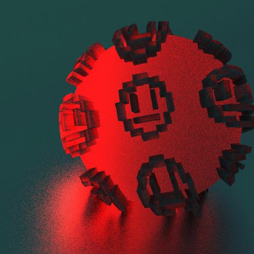 ...//::DJ Wool - SF 94 (Raytrace Remix)::\\...