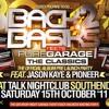 Deejay S & MCs CKP,PSG+Ramzee & DJ Luck & MC Neat+MC Creed - Back2Basiks-PureGarage TheClassics