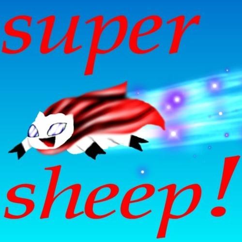 DAT SHEEP
