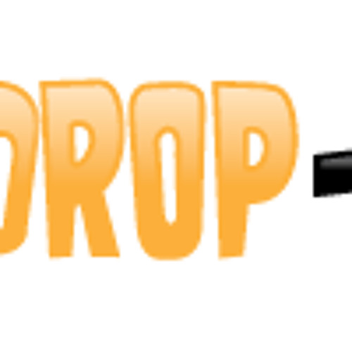 Stop Drop and Rolling