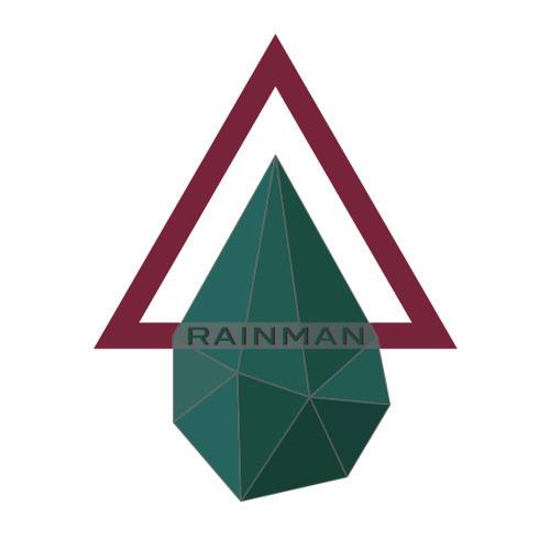RAINMAN - Something More