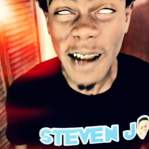 Steven Jo - I Dont Vibe Like Dat
