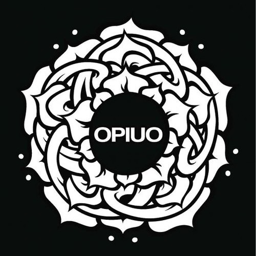 OPIUO - RoboBooty // ROB-O-TEK RMX !