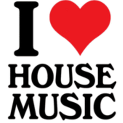 HOUSE MUSIC DEEJAYS