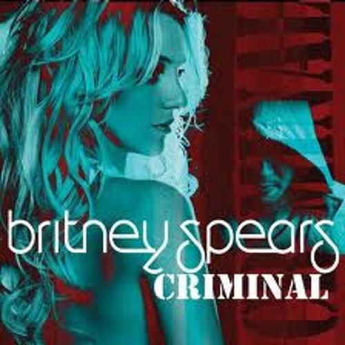 Britney Spears Criminal-Fluterscooter Remix