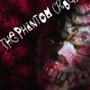 Phantom Cracker -  simon bar sinister