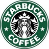 Starbucks Sessions (Original Mix)