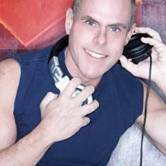 Immoral Overload DJ Don Bishop 9-2011