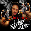 Chain Smokin