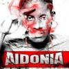 Aidonia - Fuck You Tonight_(Raw)