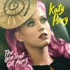 Katy Perry - The One That Got Away (Liam Keegan Remix)